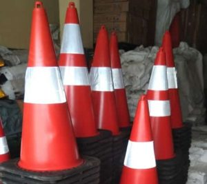 flexible traffic cone Dealers